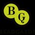 breadgarden