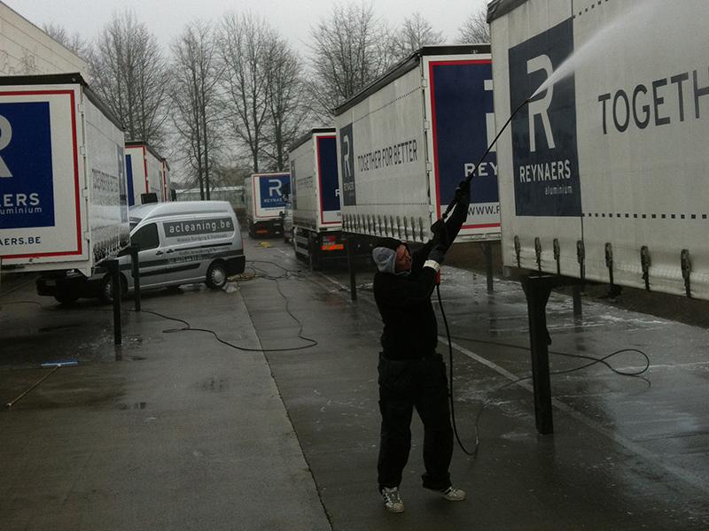 truckwash4